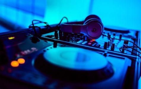 Music Mishap