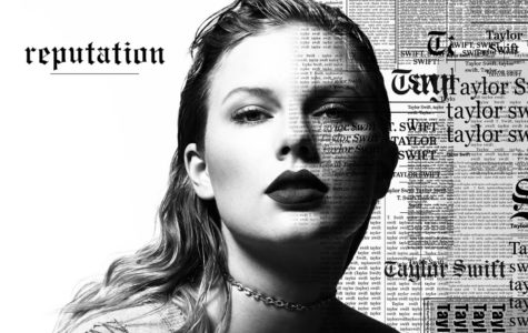 Reputation Review