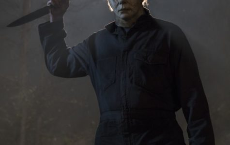 """Halloween"" Is a True Return to Form For the Franchise"