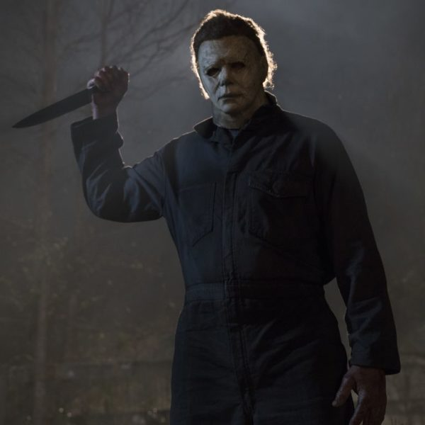 Michael Myers is back and deadlier than ever in the