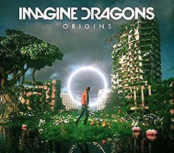 Origins Changes Little from Evolve