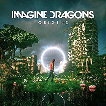 Imagine Dragons deliver in their latest album, Origins.
