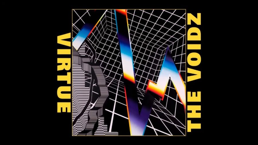 The+Voidz+released+their+latest+album+in+March+2018.