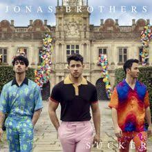The Jonas Brothers Make a Seamless Return to Music