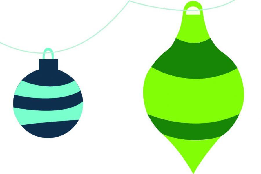 Christmas+Quiz+Answers