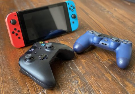 The argument of which console reigns superior is still a highly debated topic amongst teens and young adults across the country.